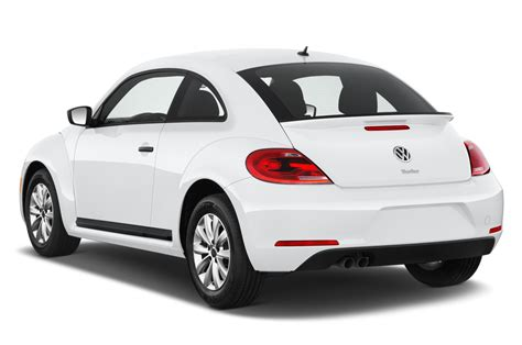 beetle volkswagen 2016 2016 volkswagen beetle dune beetle denim debut in l a