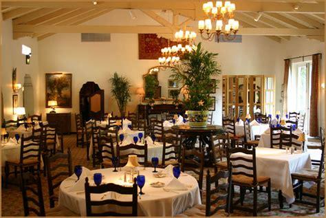 inn dining room a dining room of the arizona inn photo peg price photos at pbase