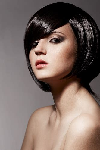 top 9 black hairstyles styles at