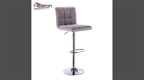Cheap Bar Stools With Backrest by China Wholesale Most Popular Cheap Kitchen Luxury Pink Bar