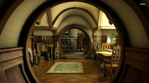 hobbit house interior house interior