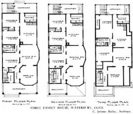 Brownstone Row House Floor Plans - victorian row house plans row house floor plans 1800 historic victorian home plans mexzhouse com