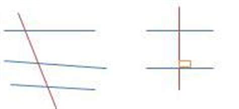 in geometry what are alternate exterior angles