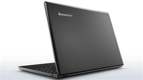 Laptop Lenovo Ideapad 100 14 laptop lenovo ideapad 100 celeron n2840 2 16 ghz 2gb