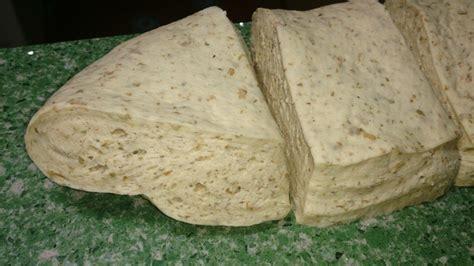 Recio 450 Ml el foro pan ver tema panes de miga dura receta