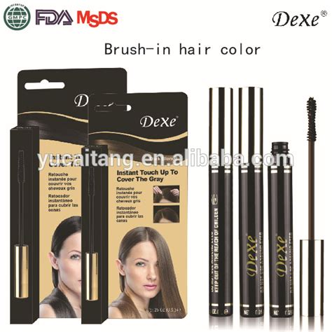 top selling hair dye best selling hair care products cover the grey for