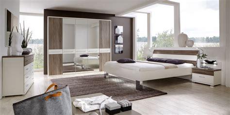 mann mobilia schlafzimmer bei uns bekommen sie ein modernes schlafzimmer