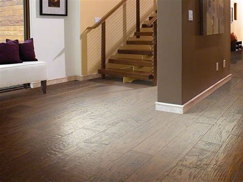 1000 images about new house flooring on pinterest