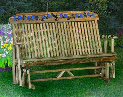 four seasons furnishings amish made furniture 5