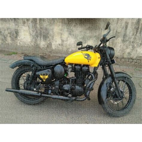 best royal enfield 173 best royal enfield custom stickers images on