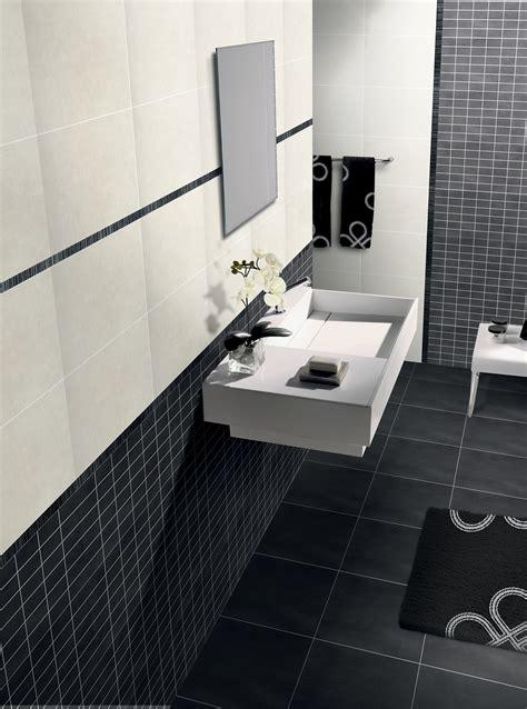 pavimento bianco e nero pavimento bagno bianco e nero la migliore scelta di casa
