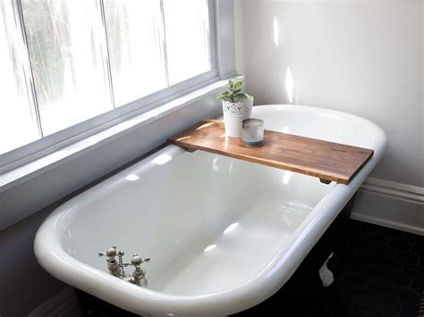 bathtub shelf caddy 22 cool bathtub caddies or marvelous bathtub tray design