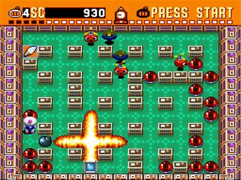 bomberman full version game free download super bomberman download game gamefabrique
