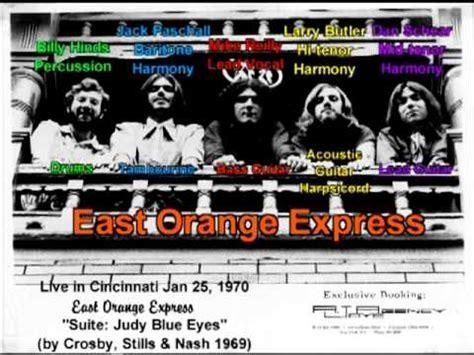 blue judy live 1 east orange express quot suite judy blue quot live 1970 mp4