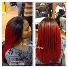 expression pick and drop expression extensions used for thick pick and drop braids