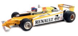 Renault Re20 Exoto