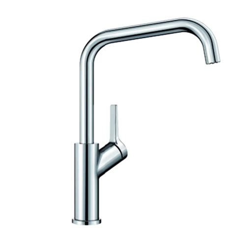 kitchen sinks taps blanco jurena bm3250ch chrome tap kitchen sinks taps