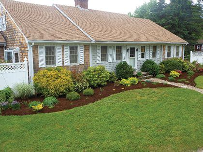 1000 ideas about foundation planting on pinterest shrubs evergreen shrubs and evergreen