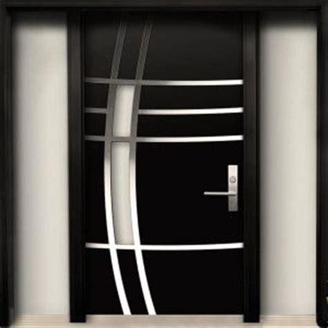 Cool Closet Door Ideas Designed Doors Amazing Design Ideas For Fiberglass Front Doors With Glass Minimalist