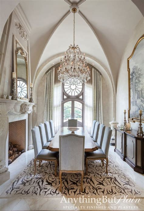 elegant dining room 17 best ideas about elegant dining room on pinterest