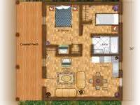 Mother In Law Cottage Kits by Mother In Law Quarters On Pinterest Prefab Cabins Tiny