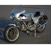 Ducati 900 SS Original In Mint Condition SOLD 1976 On
