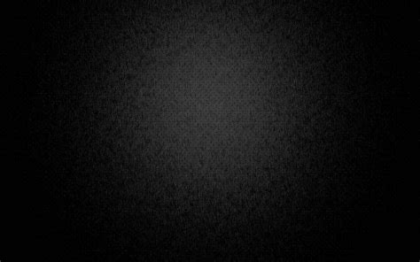 cool black texture textured desktop wallpapers wallpaper cave