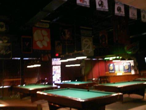 lade da biliardo tailgaters bar and billiards billard 3728 battleground