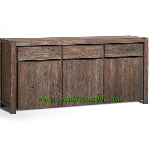 modern reclaimed furniture reclaimed sideboard modern recycled teak furniture design interior reclaimed wood furniture
