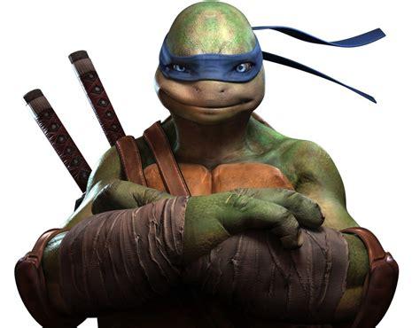 film entier ninja turtles michael bay s teenage mutant ninja turtles will be awesome