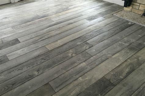 ephraim door county wisconsin everlast flooring inc