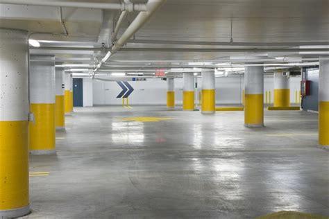 uac epoxy flooring kalamazoo kalamazoo epoxy floor