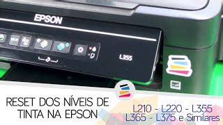 reset da l355 how to reset epson l220 printer domaintransfer info