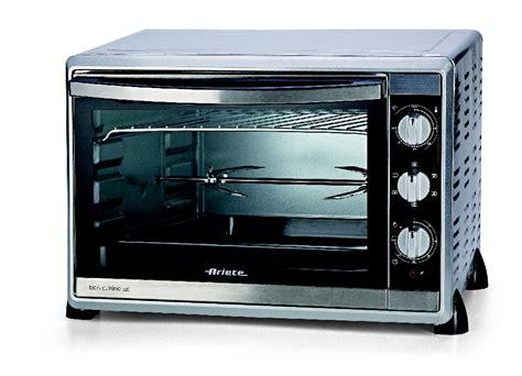 Toaster Oven With Light Inside Bon Cuisine 520 Ariete En