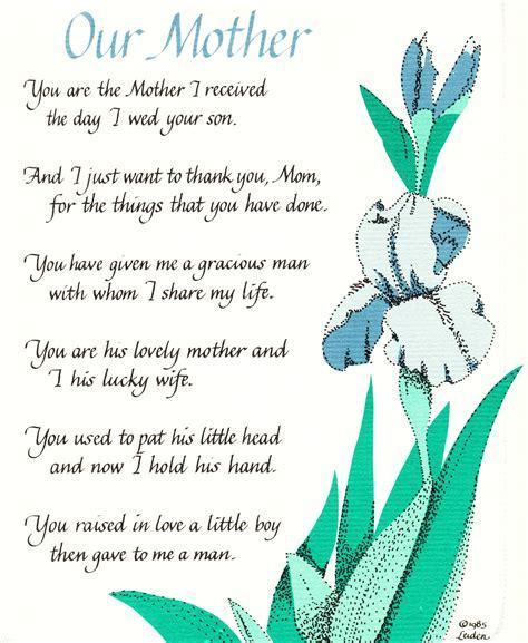 tribute to a tribute to my poem tribute to a view original updated on 10 16 2014