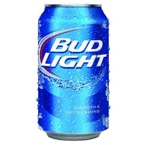big can of bud light bud light decoratingspecial com