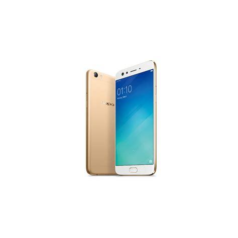 Handphone Oppo R3 Plus jual oppo f3 plus