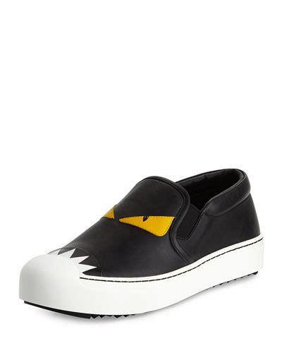 rubber sole platform shoes neiman