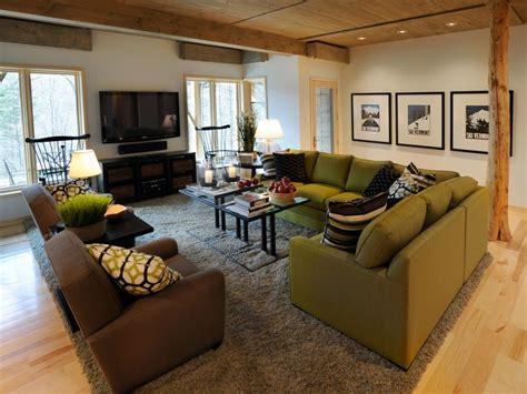 living room furniture layout ideas   room
