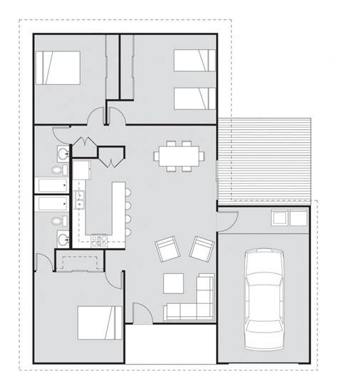 habitat for humanity floor plans floor plan for habitat for humanity house house plans