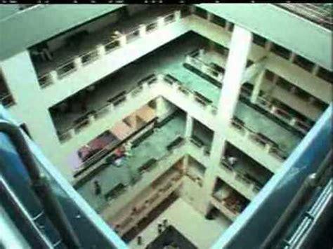 Distance Mba In Welingkar Mumbai by Prin Ln Welingkar Institute Of Management Development And