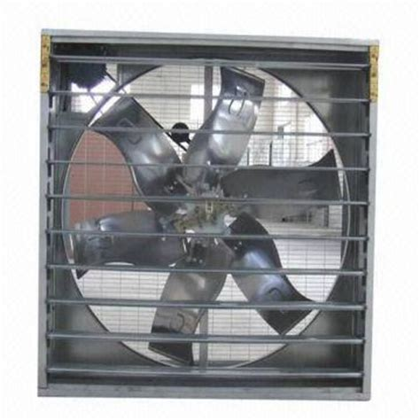 global industrial exhaust fans greenhouse chicken shed ventilation wall industrial