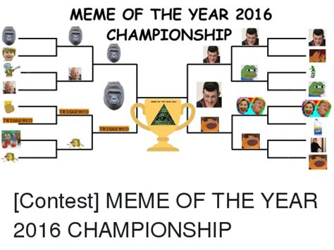 Meme Of The Year - funny meme of the year memes of 2017 on sizzle