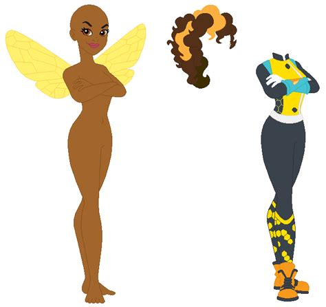 can you use your super to buy a house dc superhero girls bumblebee base by selenaede on deviantart