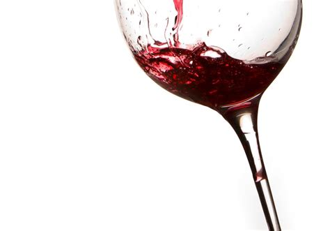 bicchieri di vino rosso come prendere un bicchiere di vino secondo consiglio per