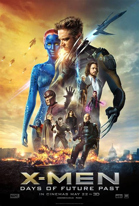 film online x men 2014 movie review x men days of future past unregistered gr