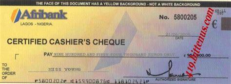 Certify Background Check 419 Bittenus Checks