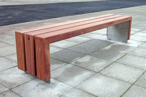 bench factory wood bloc bench factory furniture