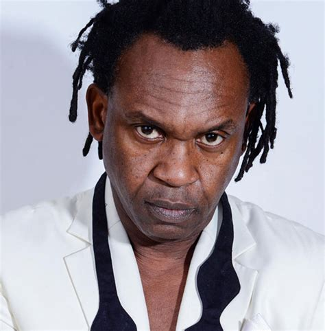 dr house music list classify dr alban