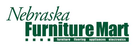 Nebraska Furniture Mart by Ion Audio Website Where To Buy